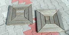 terassen gehwegplatten ats wollin. Black Bedroom Furniture Sets. Home Design Ideas